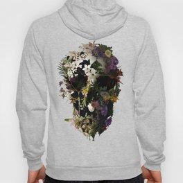 Spring Skull 2 Hoody