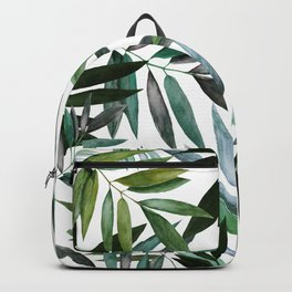 canopy Backpack