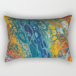 0725 Rectangular Pillow
