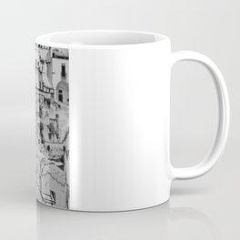 Matera Coffee Mug