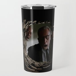 The most shocking event in the film history! Travel Mug