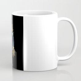 Fish City III Coffee Mug