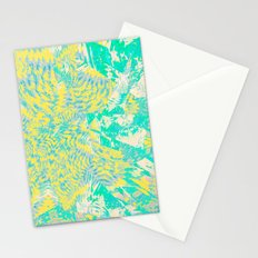 New Sacred 19 (2014) Stationery Cards