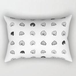 Cresent Collection Rectangular Pillow