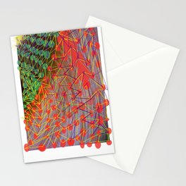 Christmas Pleff Stationery Cards