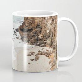 Malibu Dream Coffee Mug