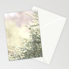In This Moment Stationery Cards