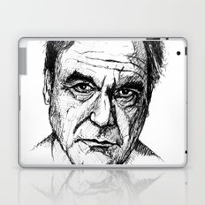 stone Laptop & iPad Skin