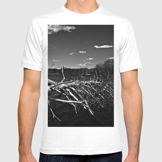 Obitus T-shirt