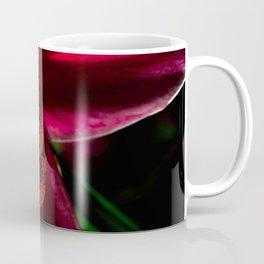 Stargazer pollen Coffee Mug