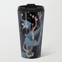 MU: Merloki Travel Mug