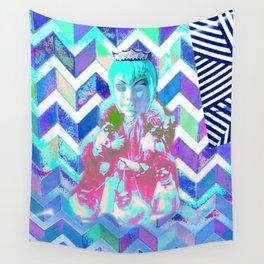 Tracy Porter / Roxy Attic: Aristocat Wall Tapestry