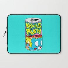 Soda Laptop Sleeve