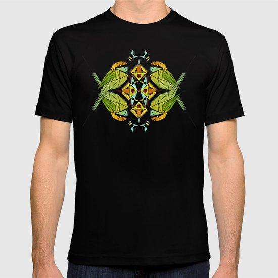 green bee eater  T-shirt