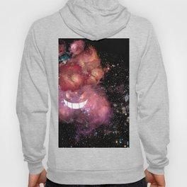 Space Gengar Hoody