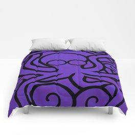Octo-Doodle-Pus Comforters