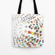 Full of stars Tote Bag