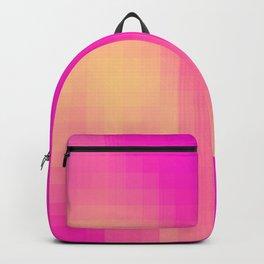 Hibicus Backpack