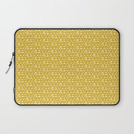 mojave Laptop Sleeve