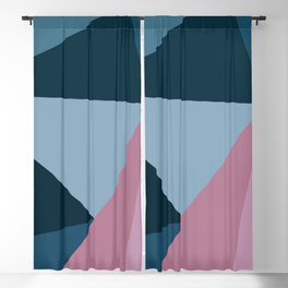 Graphics #46 Blackout Curtain