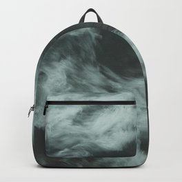 Keepers of Water Backpack