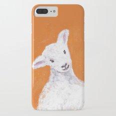 Sheep iPhone 7 Plus Slim Case