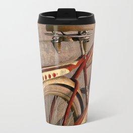 Endless Adventures Travel Mug