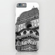 DUOMO II iPhone 6 Slim Case
