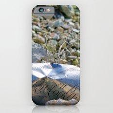 Corruption iPhone 6s Slim Case