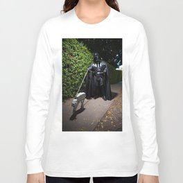 Imperial Walking Long Sleeve T-shirt