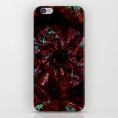 FrshP Design iPhone & iPod Skin