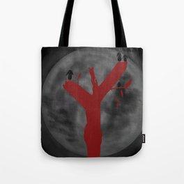 Meet the Bannies Tote Bag
