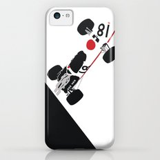 RA273 Slim Case iPhone 5c