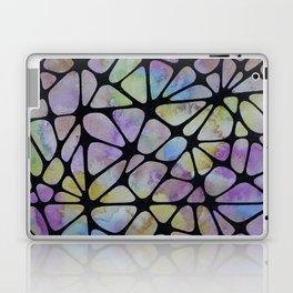 Gemma Laptop & iPad Skin