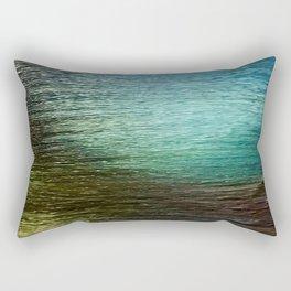 Pacific Rectangular Pillow
