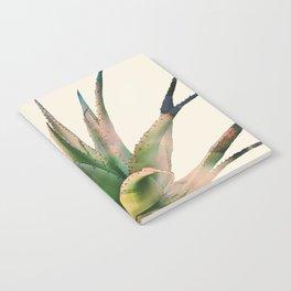 wild cactu Notebook
