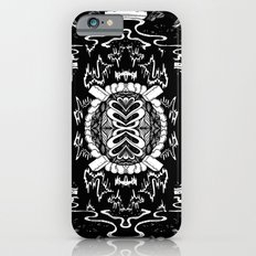 Spaced? iPhone 6s Slim Case