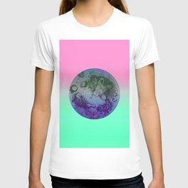 Ixion Pastel T-shirt