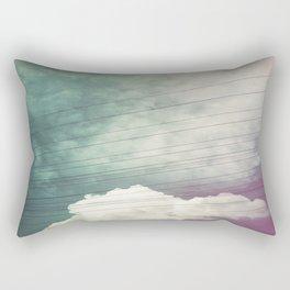 - 001. Rectangular Pillow