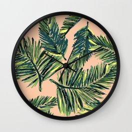 Best time to be alive Wall Clock