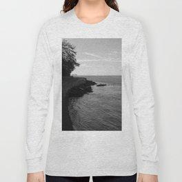 castaway Long Sleeve T-shirt