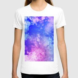 Color Foam III T-shirt