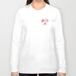 you're probably my favourite person Long Sleeve T-shirt
