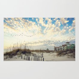 Beach Bliss Rug