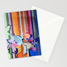 Wall-Art-009 Stationery Cards
