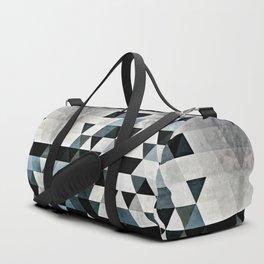 Pyly Pyrtryt Duffle Bag
