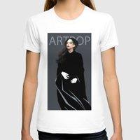 artpop T-shirts featuring Artpop by Annike