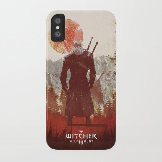 Iphone  Lautstarke