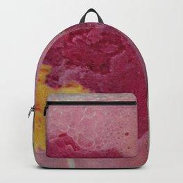 Sweet Jesus 3 Backpack