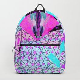 Connect The Dots Backpack